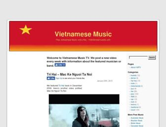 Bddf6a4e9e330c96d737b3cd7ecdc05f57be2f63.jpg?uri=vietnamesemusictv