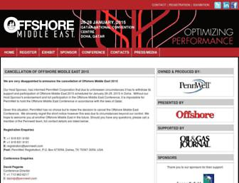 Bde2c555280b47202a62776e45ca1ea383911885.jpg?uri=offshoremiddleeast