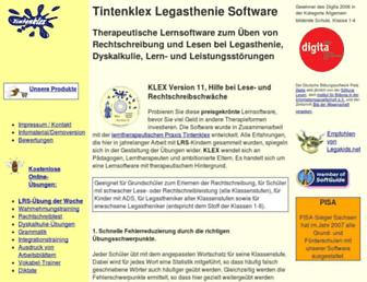 Bde38a872a22a02e74520f893c9327be04ec0b27.jpg?uri=legasthenie-software