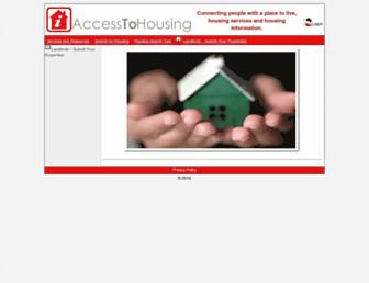 Bde58cbce2c9c3d718173e59c459abc405a6adc6.jpg?uri=accesstohousing.simcoe
