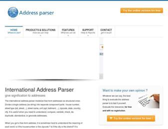 Bde97320277f3d37d9f988e796f1be958105f48b.jpg?uri=address-parser