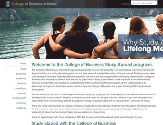 Bded08cd6080f1e2a8cf229e43fd0f1f32045dcd.jpg?uri=studyabroad.business.illinois