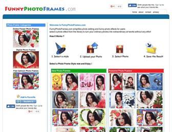 Bdefa5e773e6f7820197c682d17ad81b2199103f.jpg?uri=funnyphotoframes