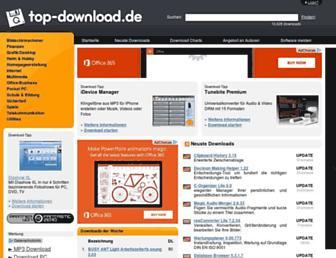 Bdf48b10a6ed99182db16fe9721c58b1314872cf.jpg?uri=top-download