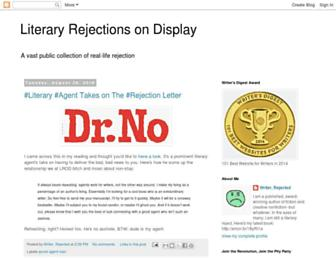 Bdf4dc92cbb104a938b3a4079bb4985701df4c31.jpg?uri=literaryrejectionsondisplay.blogspot