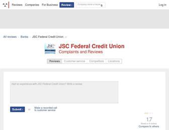 Bdf545e2f646414a7665c3573d47ca05ec3e7204.jpg?uri=jsc-federal-credit-union.pissedconsumer