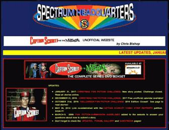 Bdf9c0abb11f2d53b98252eb3d734fbd5e1c8526.jpg?uri=spectrum-headquarters