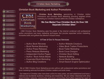Bdfe1354cad179d2034d6bbde6aeaf4ac298a03c.jpg?uri=christian-book-marketing
