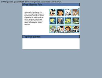 Be0671b00bac4bbceab50a97e4e5a0ec7f3a841c.jpg?uri=free-games-fun