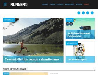 Be07617bb134a425214d4126b73545d9311842c8.jpg?uri=runnersweb