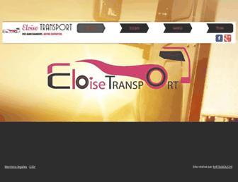 Be0d30807247432f312d78791720823446a8f56d.jpg?uri=eloisetransport