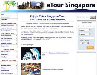 Be0fd83cbeeeea97a1bfaffd54c7e2cd2e3d10fb.jpg?uri=etour-singapore