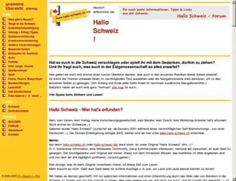 Be1338ece087819e5e959d817d354eefedeb15b3.jpg?uri=hallo-schweiz