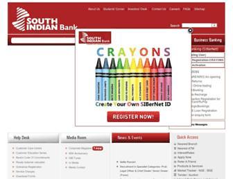 Be2224429eb2235a87d057ede21c7eb991f712ef.jpg?uri=southindianbank