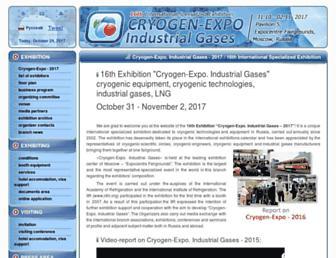 Be2302a4b2d00aeb53a55f11aefa9ce554cf8a86.jpg?uri=cryogen-expo