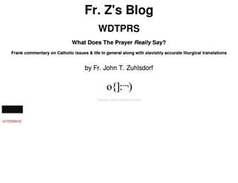 Be26bce5c58fa999fc79f2d72d2aba952175a935.jpg?uri=wdtprs