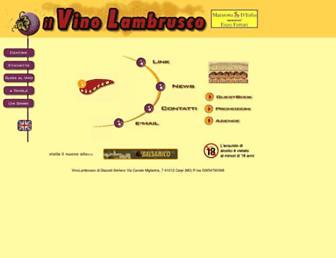 Be291814907507ddc06ea9720697889b940f9ff5.jpg?uri=vinolambrusco