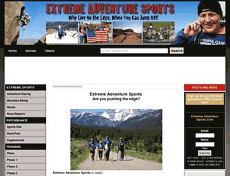 Be29d7a8309b0da13d3ab3593f7e159b0bb2994c.jpg?uri=extreme-adventure-sports