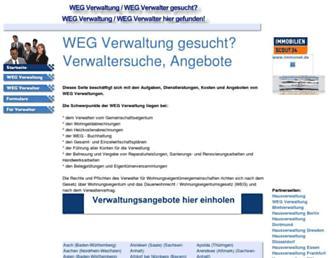 Be34a71266dc4d8169765eb49514ee6c5a3d4611.jpg?uri=wegverwaltung-gesucht