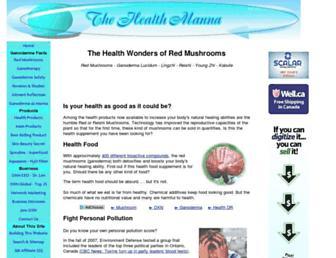 Be3d1204231dff8816ad58038b5f0fd51b5f9247.jpg?uri=redmushrooms-healthmanna