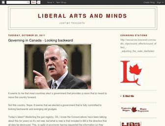 Be3f372518f87ee6d26c479dc3549f991a1898f2.jpg?uri=liberal-arts-and-minds.blogspot