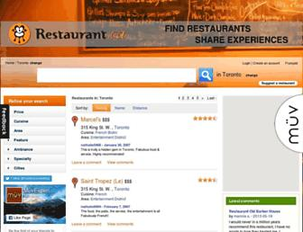 Be4a7cdc2f6730007fea0c2cbbaa21da17b41889.jpg?uri=restaurant