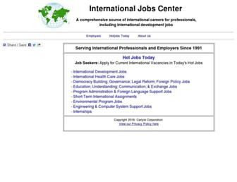 Be51eaabbf3591614a8cef39d4e3b2aca510e41a.jpg?uri=internationaljobs