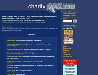 Be5734ed0f036a8b13c86714a41da12dfebfba55.jpg?uri=charity.qaz
