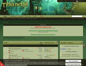 Be59d3f083b6a11c109031074294b2d500abab02.jpg?uri=tibia.net