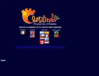 Be5d9ac0bed3ecd99d72f9179814776acd163181.jpg?uri=castilindo