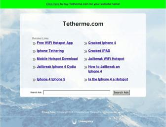 Be5e3774d8cf092456a828ccdf99317684827329.jpg?uri=tetherme