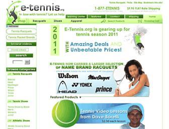 Be614335058b653bb4affd315a292f98c5e7746c.jpg?uri=e-tennis