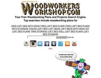 Be65b19f541567d11a71b971fa9dea43615fd421.jpg?uri=woodworkersworkshop