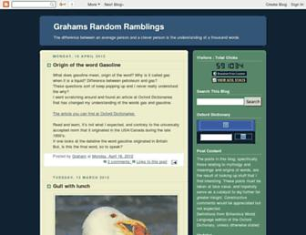 Be6d8164a16320bcb5d19a5a48860c3753dbd35d.jpg?uri=grahams-random-ramblings.blogspot