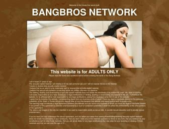 Thumbshot of Bangbros1.com