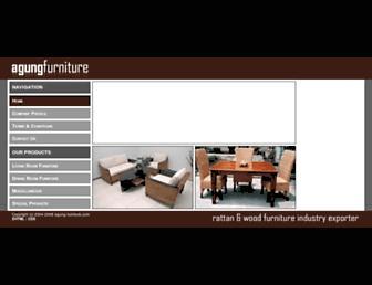 Be7e8c811234675455c1fb82c20868e31e28046a.jpg?uri=agung-furniture