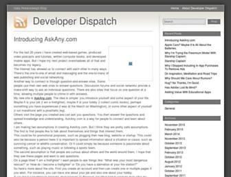 Be7eb940156004d6a2114b5d23217e3c3581c662.jpg?uri=developerdispatch