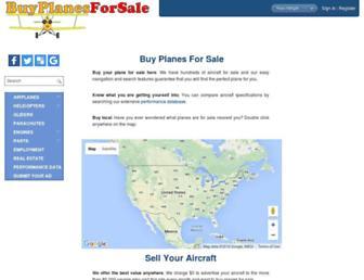 Be8133b913f7b973a7a63a3dfad29b8ff822fddf.jpg?uri=buyplanesforsale