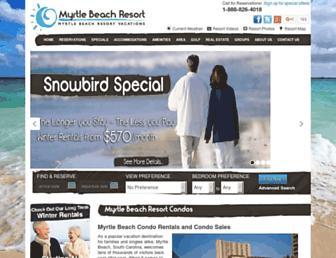 Be8262652041b56bbfe1307f6058e601bf34637e.jpg?uri=myrtle-beach-resort