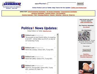 Be84082b54cac3cbab1182044243b9b68fbed320.jpg?uri=politics1