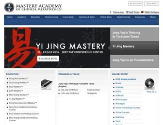 Be892f90b8bbd7820c4c074d616b7ad5d3a345d1.jpg?uri=masteryacademy