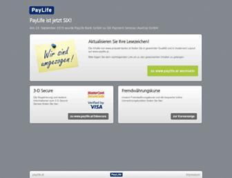 Be8feec9d8de0d83c4b615557f58daaf4f743b9c.jpg?uri=prepaid-karten