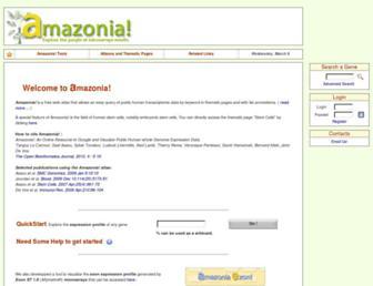 Be94a2f8dcc9a18a0701ebb1696616f03367dd0e.jpg?uri=amazonia.transcriptome