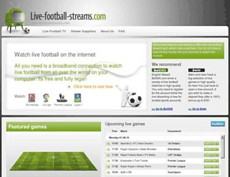 Be96b721f9a4f39fd4acc3862c5490b632787828.jpg?uri=live-football-streams