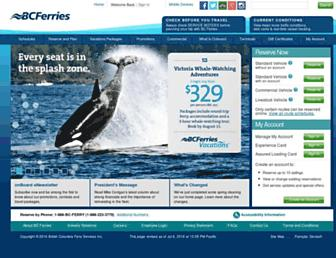 Be9c91681c38f8f566d7d39a1c808a1a5738870a.jpg?uri=bcferries