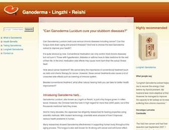 Bea2d58131d0a8b29211bcbbe54310a6a8c4a2d4.jpg?uri=ganoderma-for-health