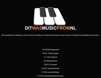 Bea32a248dd558b2615163ddd2868547f1c3f992.jpg?uri=musicfrom