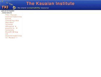 Beac96440e4d9a5a9181d49e57029d9ddc061cc5.jpg?uri=kauaian