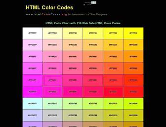 Beacacf8d2187394ad97e8331432bf6dc0727e66.jpg?uri=htmlcolorcodes