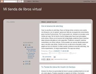 Beaff056f6436c03606d040ddee0112da7ba84e9.jpg?uri=mi-tienda-de-libros-virtual.blogspot